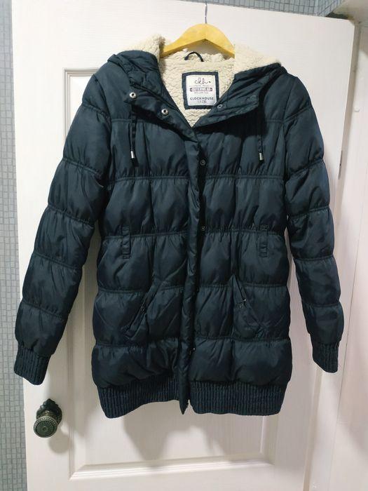 Куртка зимняя, размер 48-50 Чернигов - изображение 1