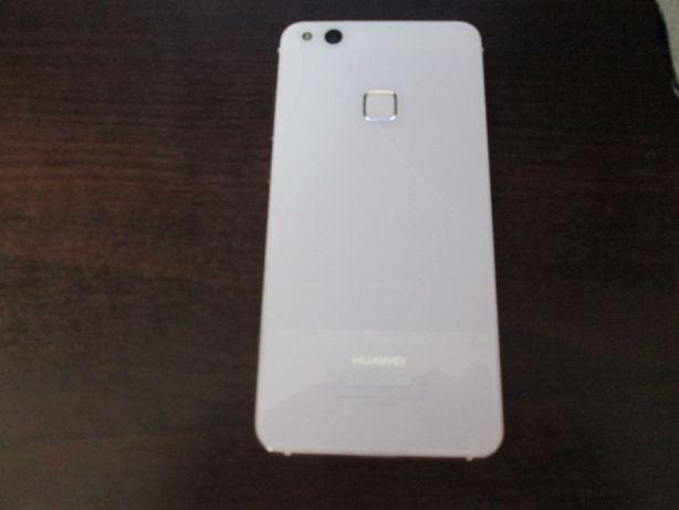 Huawei p10 lite 3/32