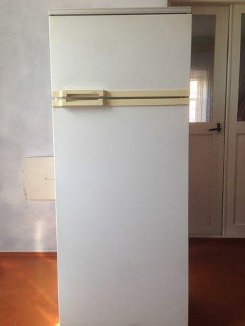 Холодильник 2-х камерый Минск ATLANT КШД-15 м.