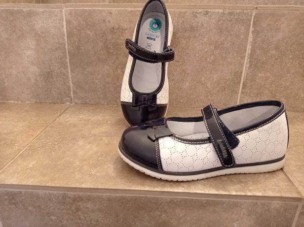 Buty dziecięce 30 Lasocki