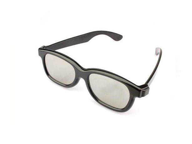 3D очки окуляри