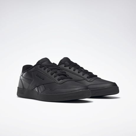 Buty Reebok Royal Techque T sportowe