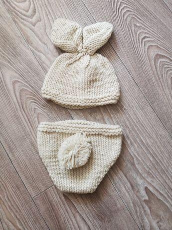Фотосесія новонародженого костюм для фотосесії фотосесія вагітності