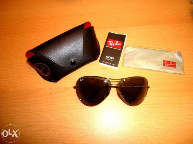 Óculos oculos de sol Ray Ban originais BARATOS!!!