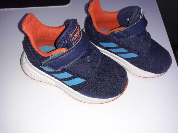 Buciki adidasy Adidas r.20