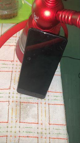Samsung s20 ultra 5g ou troco por IPHONE