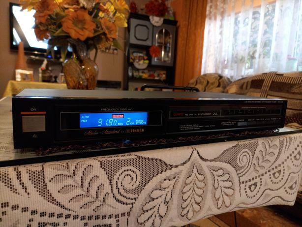 Tuner Fisher FM-226