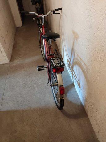 Sprzedam rowery  26 cali