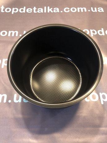 Чаша 5L(Кастрюля) для мультиварки Moulinex CE502832,CE503132,SS-994502