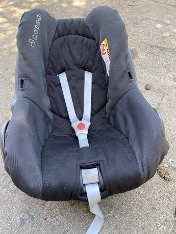 Fotelik nosidelko Maxi-Cosi