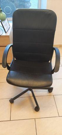 IKEA krzesło obrotowe