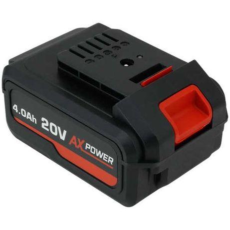 Akumulator Bateria FERM elektronarzędzia 4Ah 20V