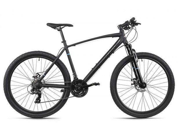 "Rower MTB Larrkin 27,5"" Alu    NIemiecki   "