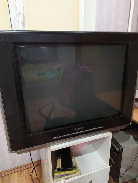 Телевизо philips 29pt5342/60