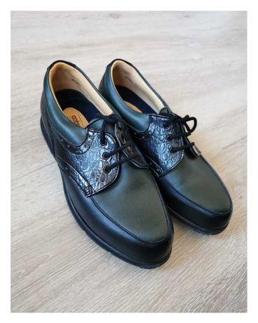 buty do golfa Cotswold
