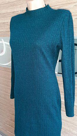 Платье в отличном состоянии 12р_р