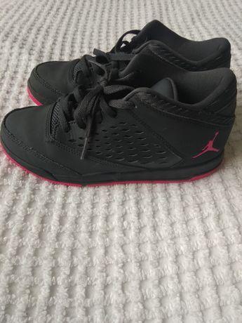 Adidasy Jordan
