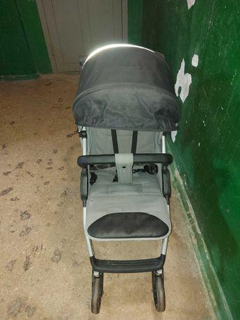 Продам коляску прогулочную ME 1053 DYNAMIC