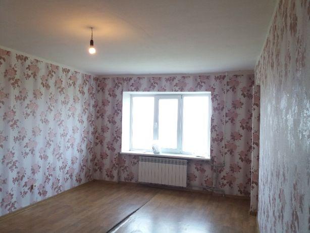 продам квартиру Вольнянск