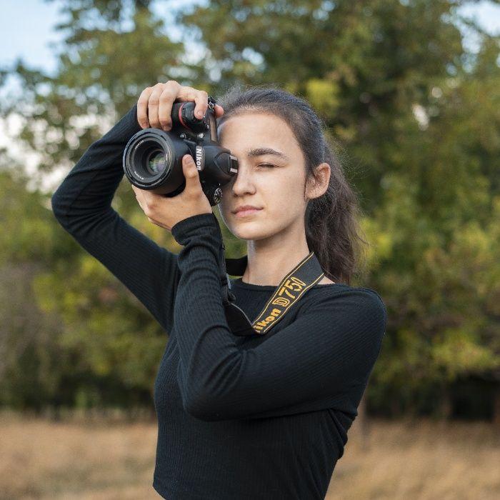 Фотограф Житомир Житомир - изображение 1