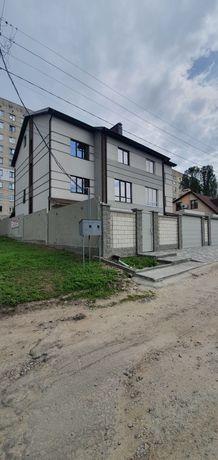 Продажа энергоэфективного дома, Дуплекс пр Гагарина