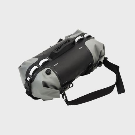Saco Giant Loop Rogue Dry Bag