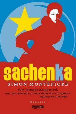 Sachenka