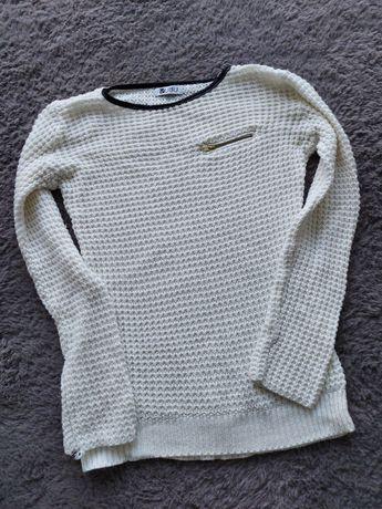 Sweterki damskie rozmiar S 2 szt