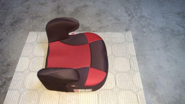 Cadeira auto de assento, para criança