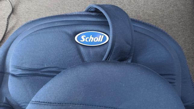 Mata masująca Scholl DR8683E