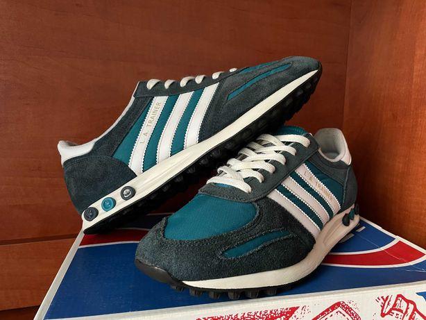 Кроссовки Adidas L.A Trainer (Q20744) 41 (8) 26-26.5cm