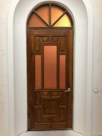 Двери межкомнатные деревянные 210х90 , 220х90