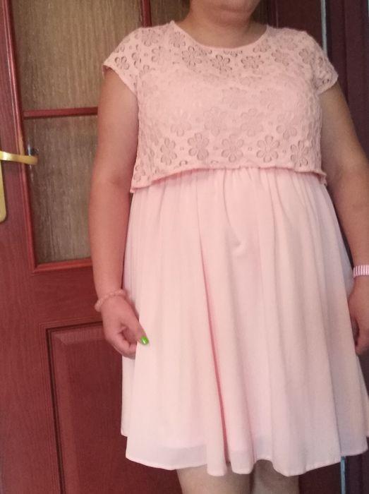 Sprzedam sukienkę Przasnysz - image 1