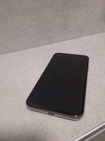 Sprzedam Iphone X !