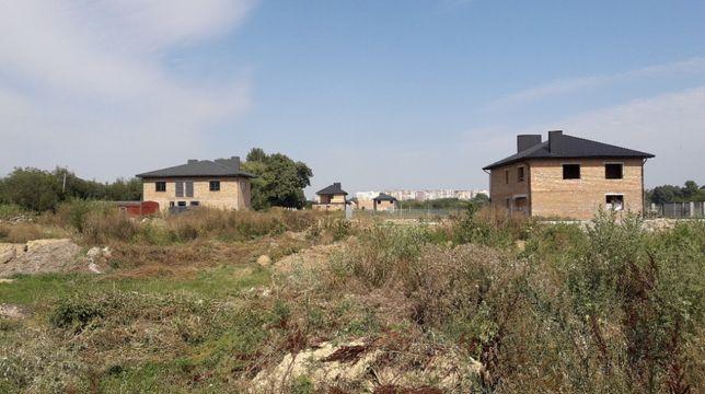 Продам земельну ділянку, м.Тернопіль, с.Петриків