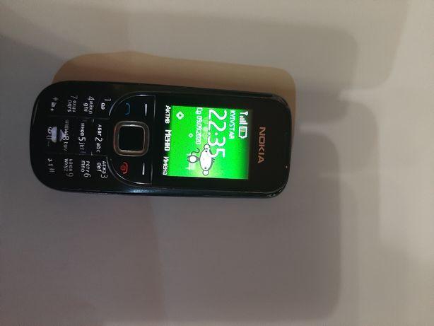 Телефон Nokia 2323 c