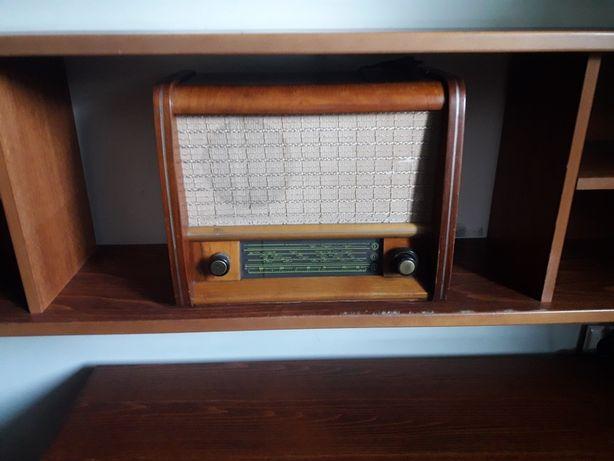 Radio Diora Pionier I 6161