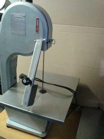 Maquina  de  serrar    para  talho
