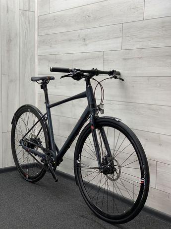Marin ремень карбон велосипед город scott cannondale
