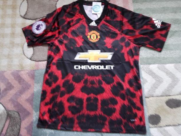 Koszulka Manchester United rozmiar M