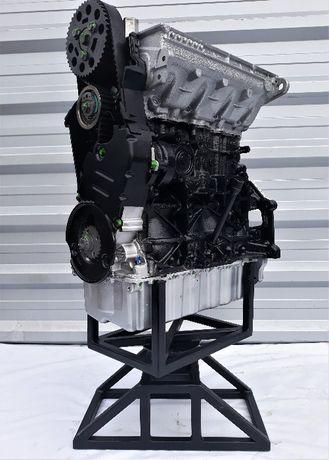 Silnik BJB 1.9 TDI Regenerowany VW SEAT SKODA AUDI+ GRATIS