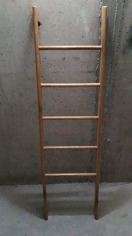 drabinka gimnastyczna 170×50
