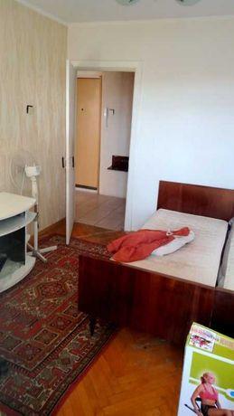 Оренда 2 кімнатної квартири по вулиці Наукова