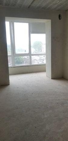Продам 1к квартиру, можливість розтермінування/іпотеки! R