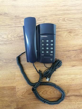 Aparat telefoniczny, telefon Wrocław