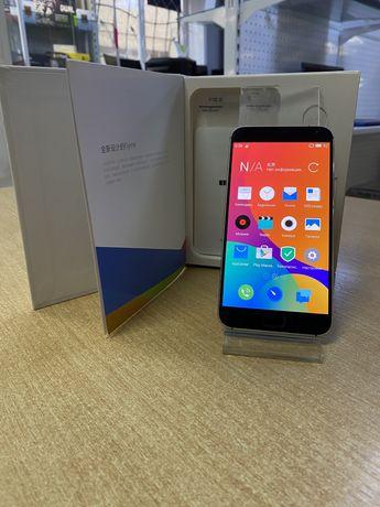 Телефон Amoled Meizu MX5 3/32gb Гарантия