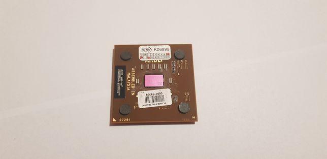 AMD Athlon XP 2000+