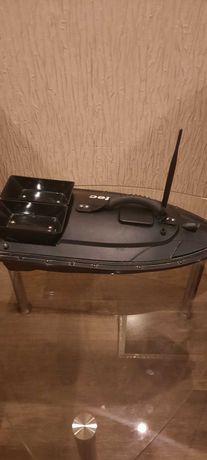 Продаю Карповий кораблик