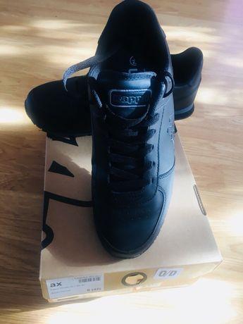 Оригинальные кроссовки KAPPA