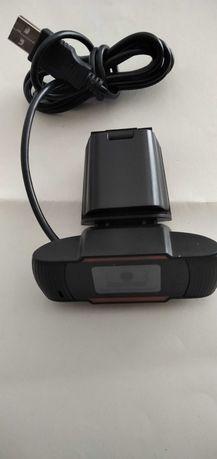 Kamera USB nowa!